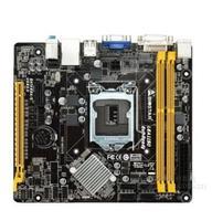 100% original   motherboard for Biostar H81MDV5 1150 DDR4  desktop motherboard  mainboard    free shipping|Motherboards| |  -