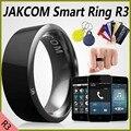 Jakcom Smart Ring R3 Hot Sale In Portable Audio & Video Radio As Sdr Radio Radio For Kitchen Ondas Curtas