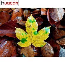 Yaprak Boyama Resimleri Promosyon Tanıtım ürünlerini Al Yaprak