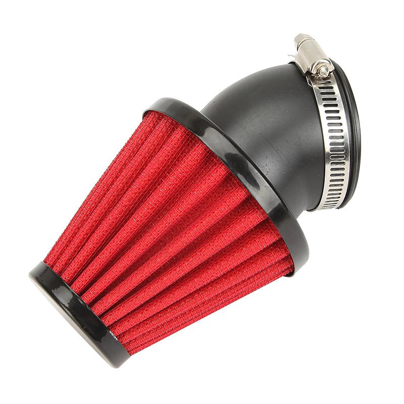 compare prices on honda air cleaner- online shopping/buy low price