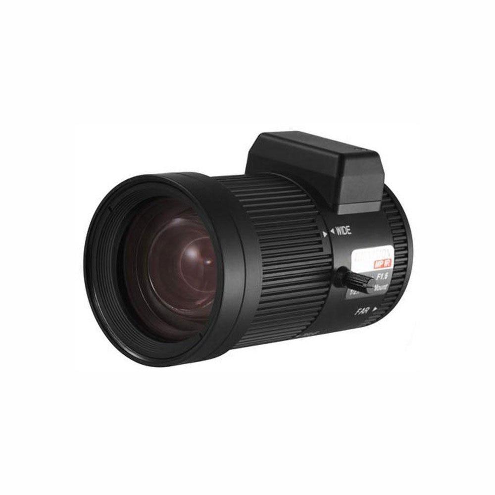 Cateye C1 CLIP CEINTURE Cycle Pince universelle pour lumière /& Réflecteur en Noir