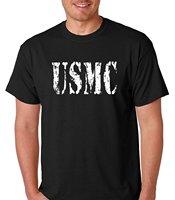 Raw Koszulki US ARMY-CHRONIĆ GRUNTY BRONIĆ KRAJU OD 1775 ROKU STANY ZJEDNOCZONE AMERYKI ŻOŁNIERZE Premium męska T koszula