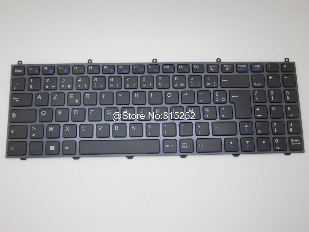 Laptop Keyboard For Gigabyte P2742G-CF1 CF2 P27G P27K-CF1 CF2 Q2550M Q2552M Q2756N V2 France/Greece/Portugal/Japan/Latin America купить газобетон в спб с доставкой