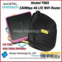 Alcatel Sim Slot Para venda