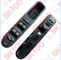 Suministro a largo plazo para Dongfeng 307 auto elevalunas interruptor de vidrio de alta calidad