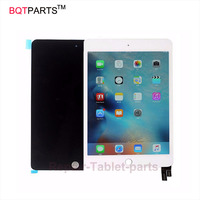 For Ipad Mini 4 Lcd With Touch Screen Digitizer For Ipad Mini4 A1538 A1550 Lcd Display