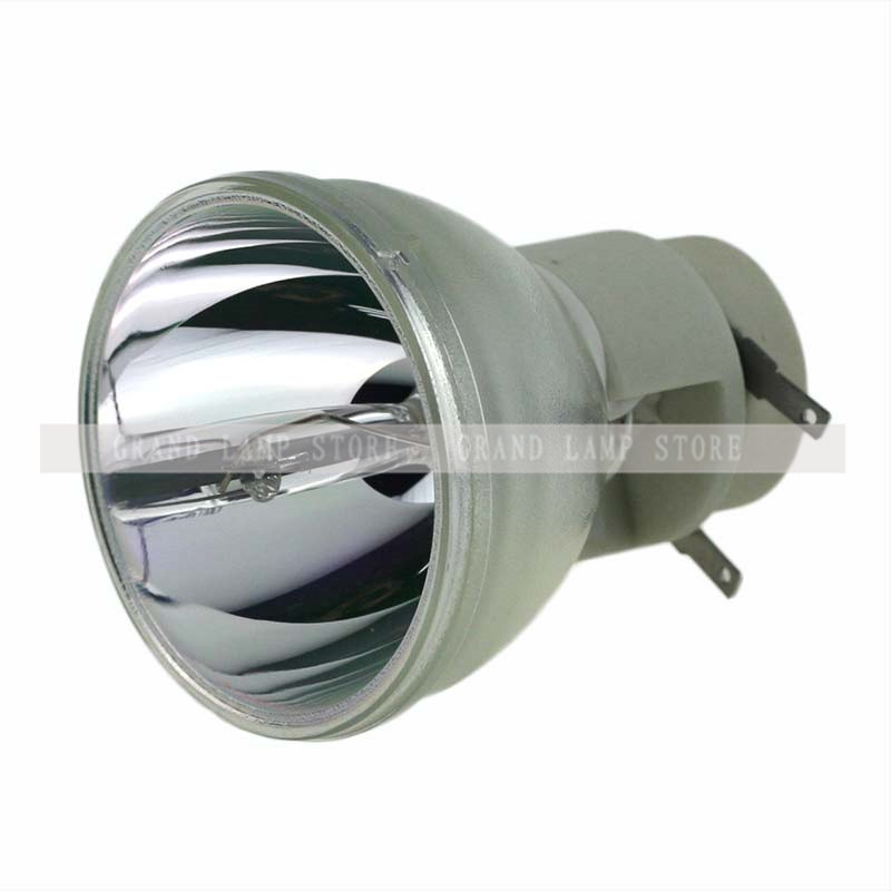 100% New Original bare projector lamp RLC-051 /P-VIP280/0.9 E20.8 for Viewsonic PJD6251 Happybate