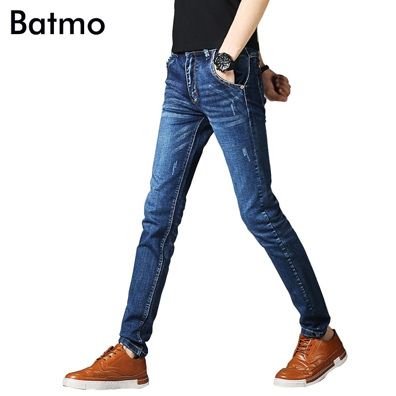 a702cc35fd best top 10 causal jeans brands and get free shipping - kac2l70c