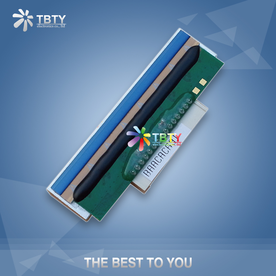 100% High Quality Printer Printhead For Ps-15 LS15RE LS2X LS2615EC 15-pin Thermal Print Head On Sale торшер favourite 1703 1f