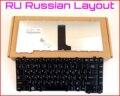 Versión rusa ru teclado para toshiba satellite a200 a205 l305 L300 L300D A300 A300D L305D A310 A315 M300 M305 M305D Laptop
