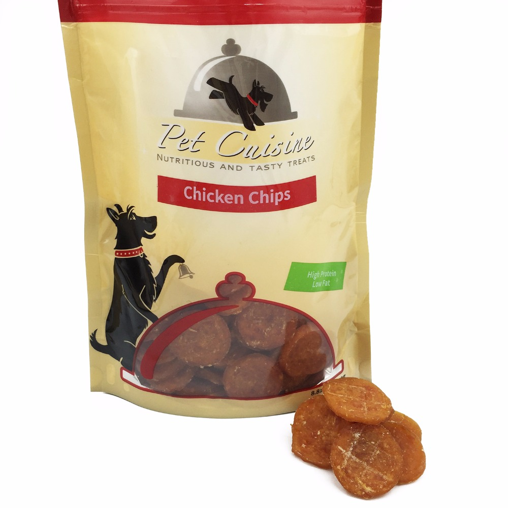 compare prices on jerky dog treats online shopping buy