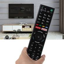 Control Sony Xbr Reviews - Online Shopping Control Sony Xbr