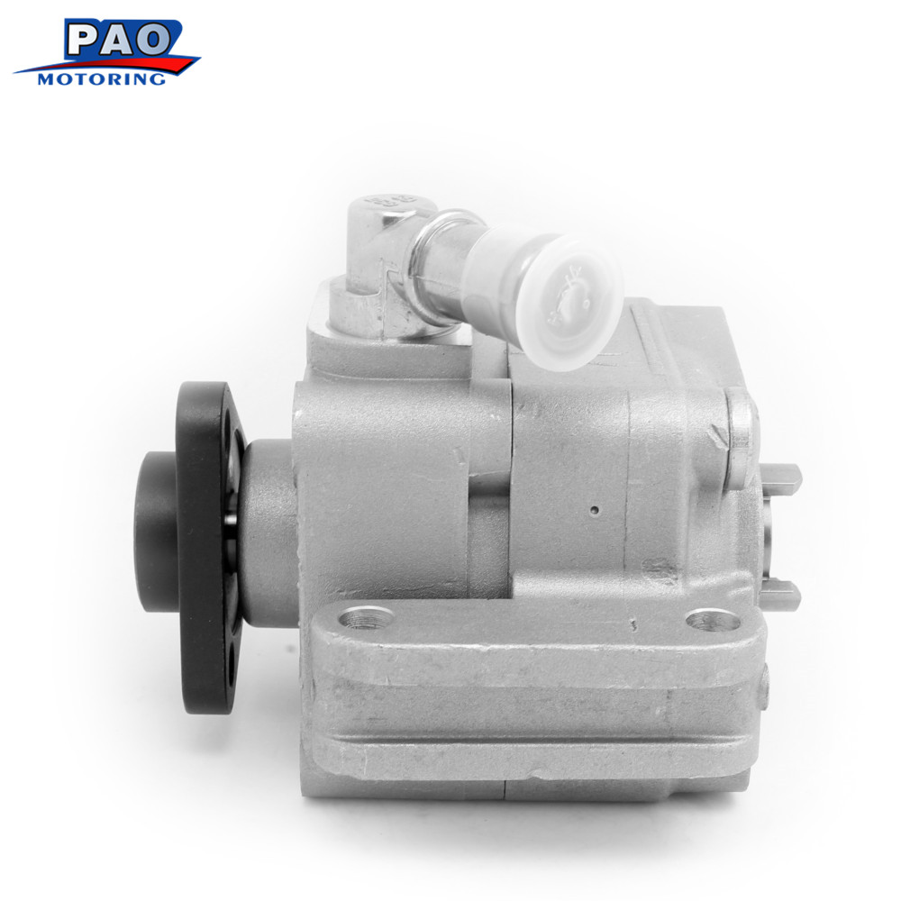 Brand New Power Steering Pump For BMW 116i 118i 120i 316i 318i 320i E84 E88 E92 E93 OEM32416780413,32416767452,32416769598