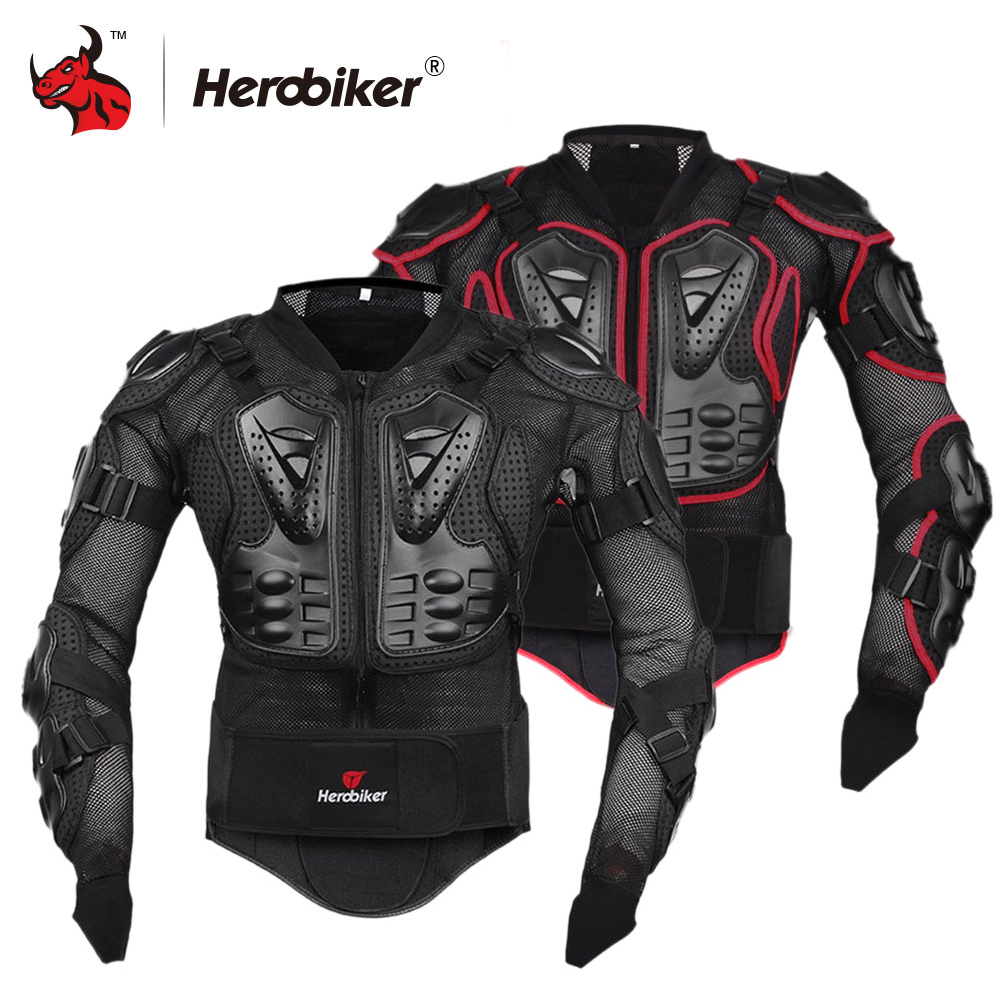 herobiker-motorcycle-jacket-protective-gear-motocross-gear-armor-body-chest-motor-rider-racing-jacket-motorcycle-protection