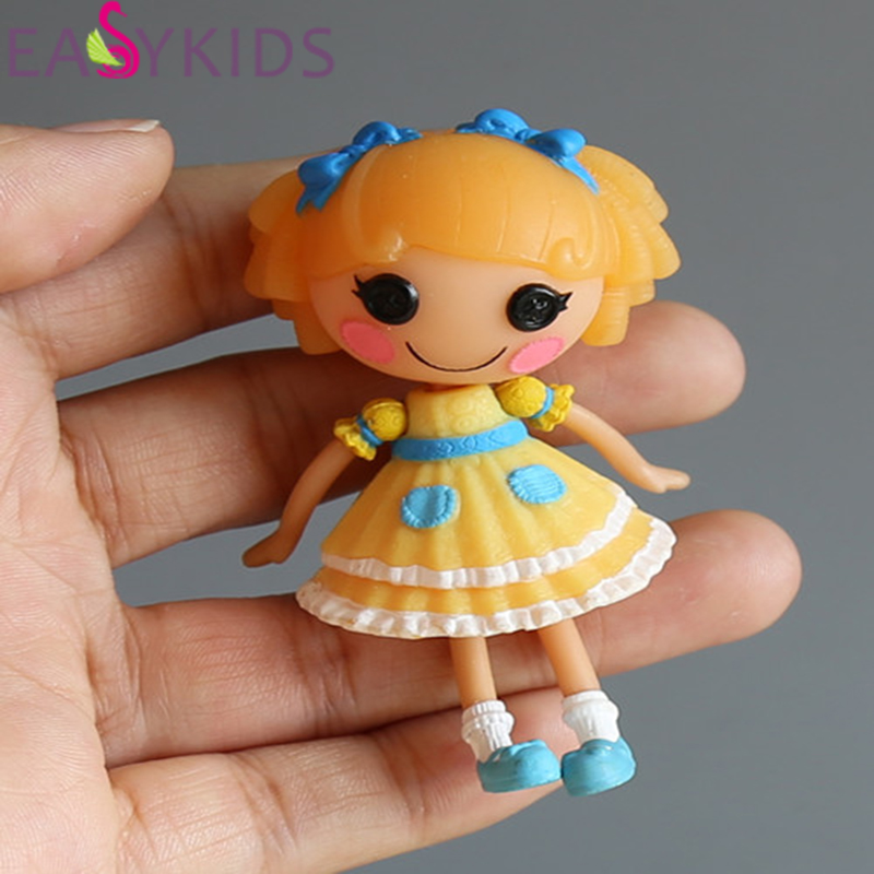 Kids-doll-toys-button-eyes-mini-Lalaloopsy-dolls-child-birthday-gift-toys-play-house-action-collection-figure-kids-toy-for-girls-1