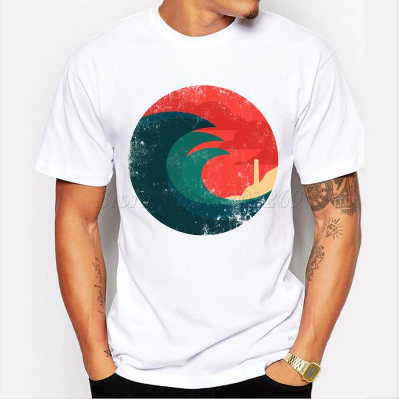 Online Get Cheap Asian Style Design -Aliexpress.com | Alibaba Group