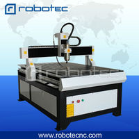6090 cnc router woodworking machinery