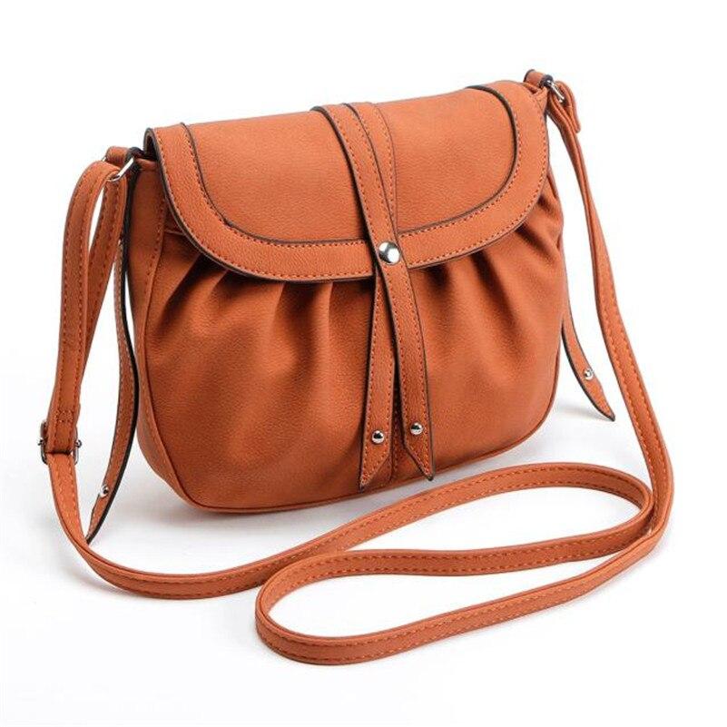 Popular Hobo Brand Bags for Women-Buy Cheap Hobo Brand Bags for ...