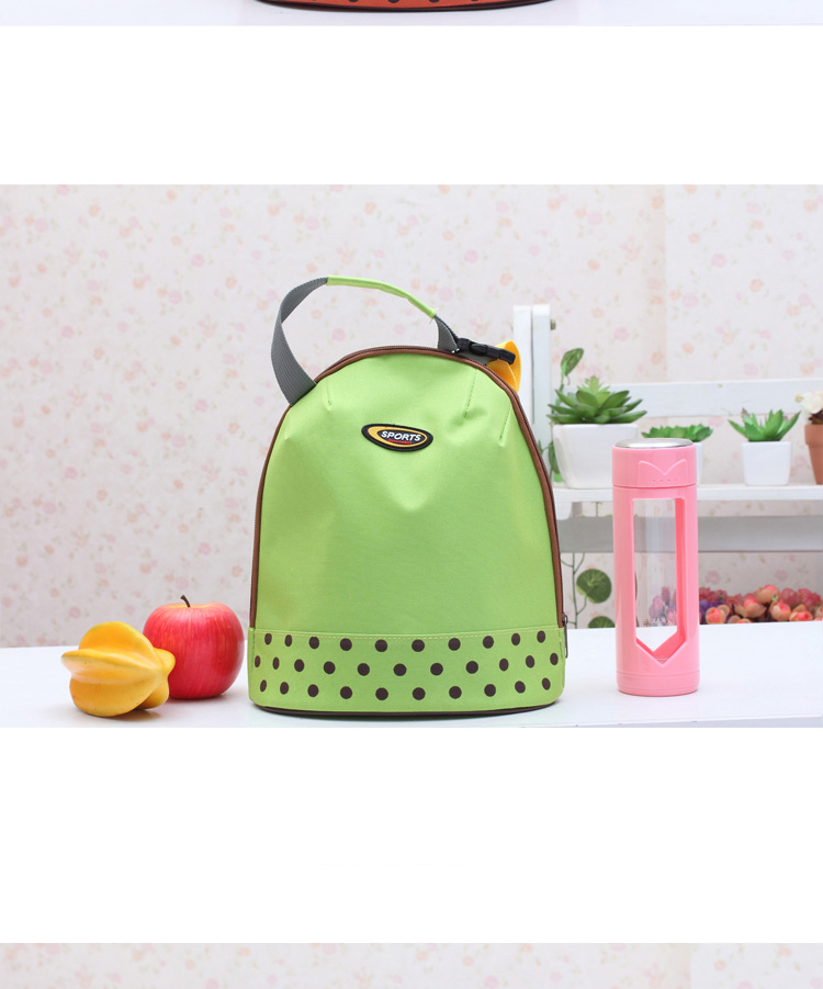 Portable-210D-oxford-aluminum-film-lunch-cooler-bag-Thermal-food-picnic-lunch-bags-for-women-kids-men-2018-Tote-drop-shipping_05