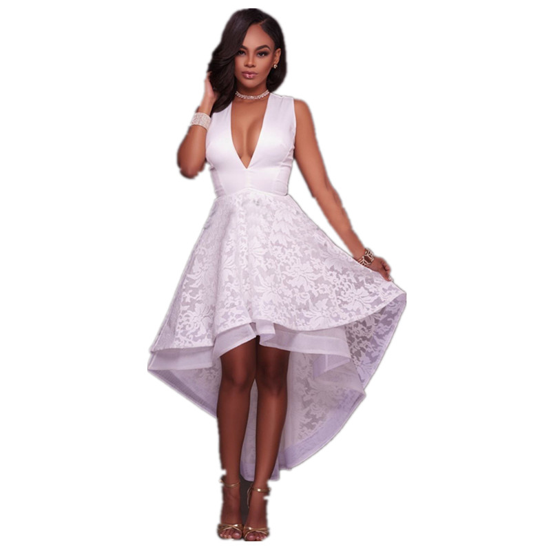 Womens Elegant Sexy Crochet Hollow Out Pinup Party Evening Special Occasion Sheath Fitted Vestido Dress retro dress boho chic