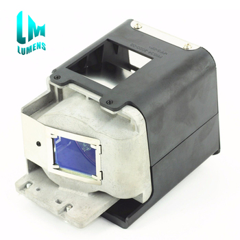 5J.J6R05.001 Replacement Projector Lamp With Housing For BenQ MW767/MW769/MX766/MX822ST/MX768/MW822ST High brightness