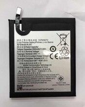 3.85V 3000mAh BL267 For Lenovo Vibe K6 Battery аккумулятор для телефона ibatt bl267 для lenovo vibe k6
