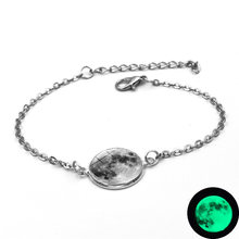 Bracelet Moon Glow Promotion For Promotional