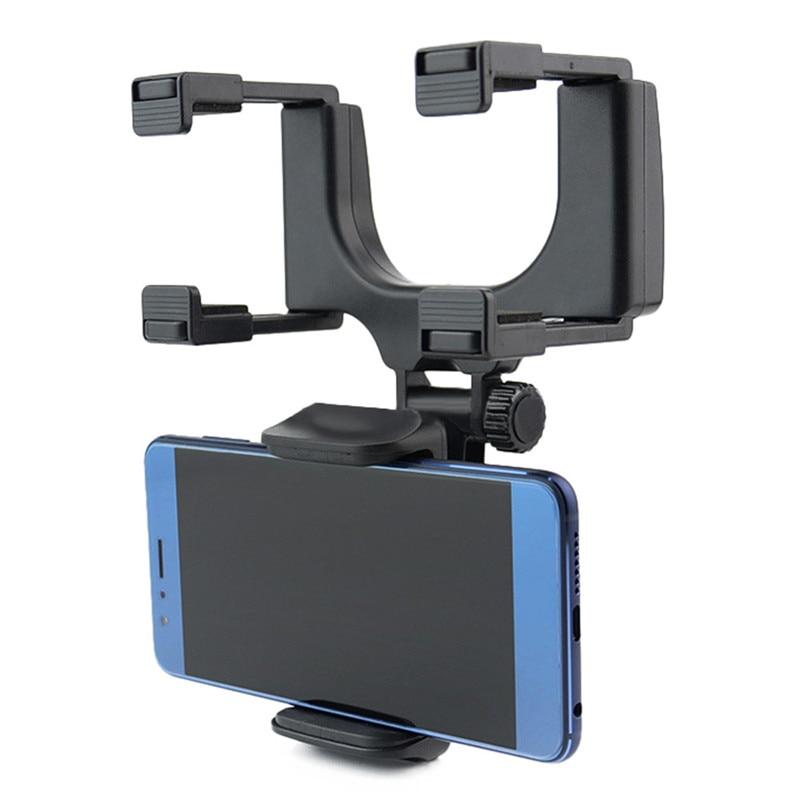 Cell Phone Car Mount/Holder - AutoZone.com