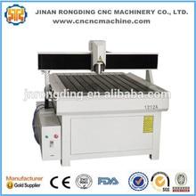 RODEO cnc mould machine 1212