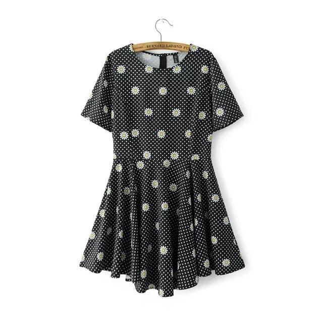 Online Vintage Clothing Promotion-Shop for Promotional Online ...