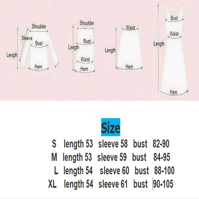 Cardigans for Women - 12 Colors 6