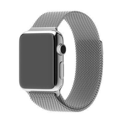 Luxury-Stainless-Steel-Band-For-Apple-iWatch-38-42-mm-WatchBand-Bracelet-Strap-Belt-For-Apple(2)