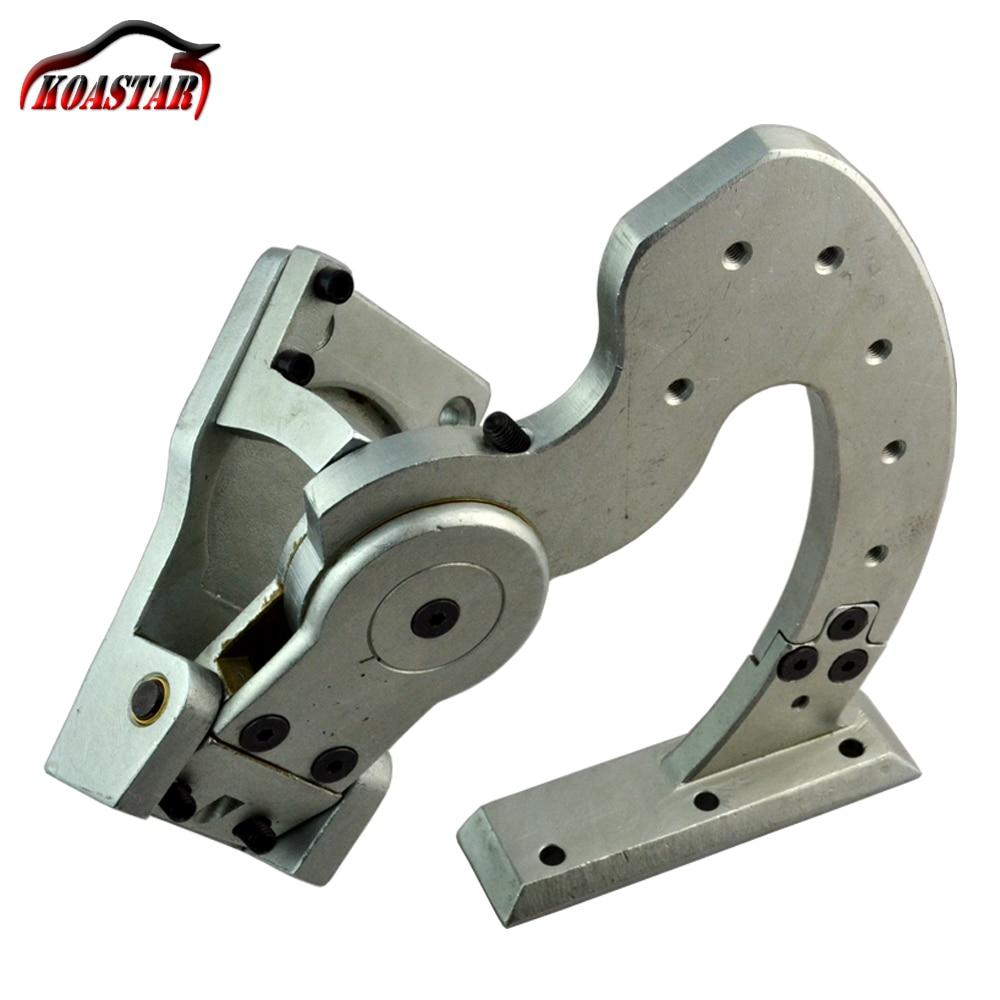 new universal lambo door kit for any vehicle vertical door Brand 1 set silver