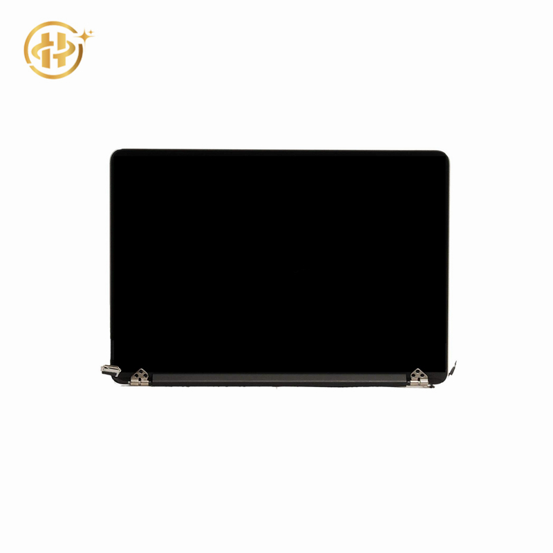 New Original <font><b>A1425</b></font> Complete LCD Full Assembly For Apple Macbook Pro Retina 13.3'' <font><b>A1425</b></font> LCD <font><b>Screen</b></font> Display Assembly 2012 Year image
