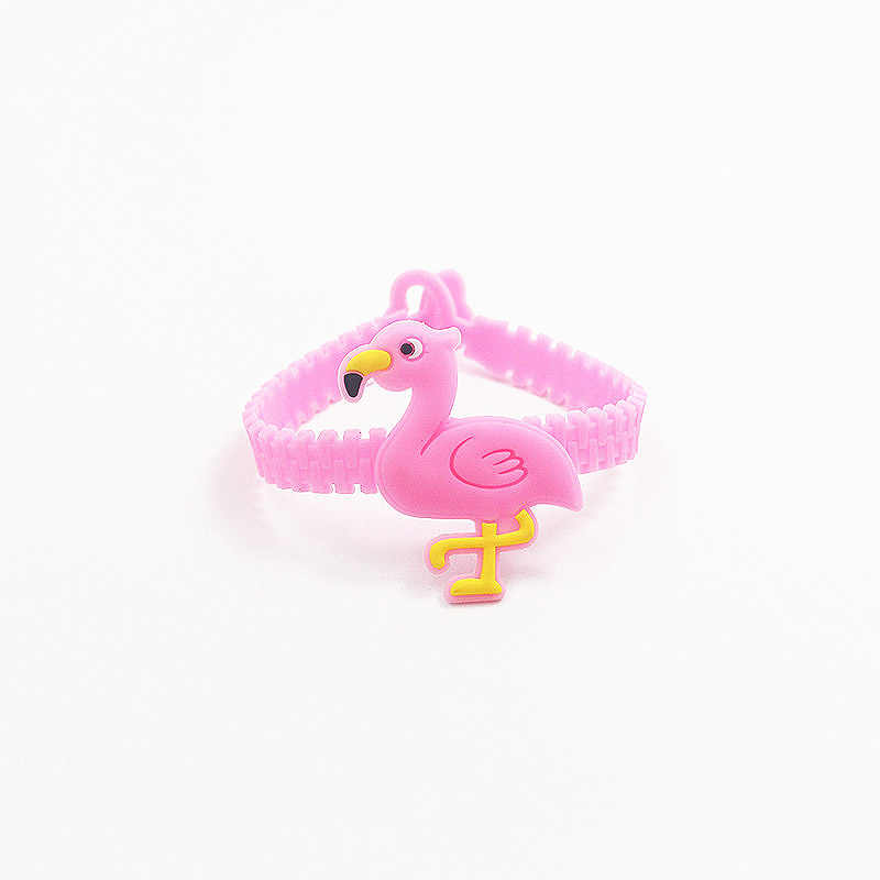 Pulsera de sirena Venta caliente única 2019 regalos de animales de nueva llegada ajustable de los niños del Mar 1 PC exquisita de alta calidad