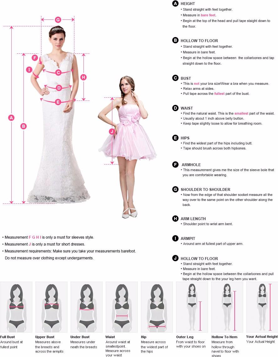 Elegant Ivory Chiffon Boho Beach Wedding Dresses With Ribbon Lace V Neck V  Back Empire Beach Bohemian Wedding Dress Bridal Gowns PB73 e20e3d9a2dc1