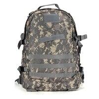 Wholesale10pcs Military Trekking Bag Rucksack Backpack UK 40L