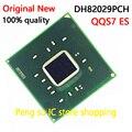 100% новый QQS7 ES DH82029PCH (SLKM8) BGA чипсет