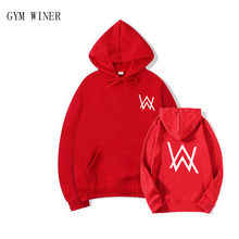 Popular Hoodie Red Buy Cheap Hoodie Red Lots From China -