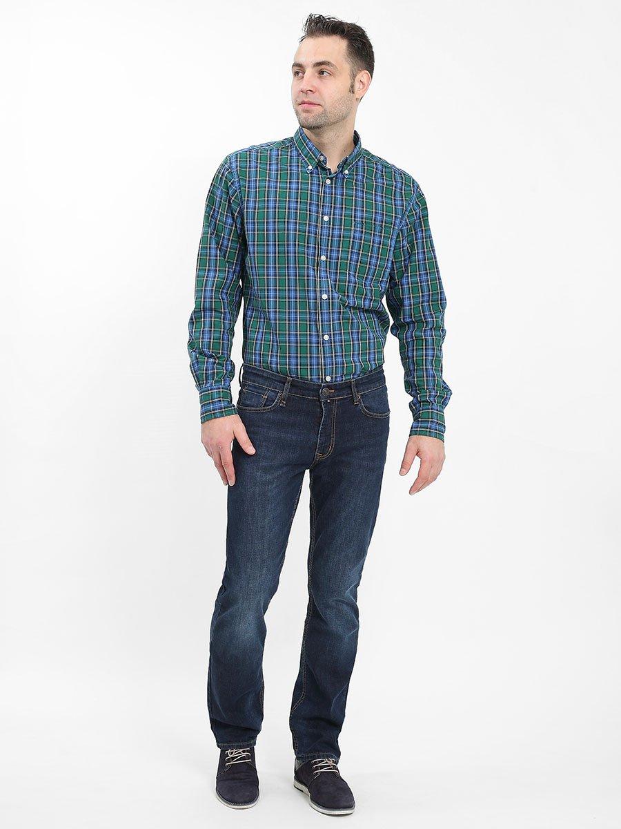 Men jeans F5  285020 цена