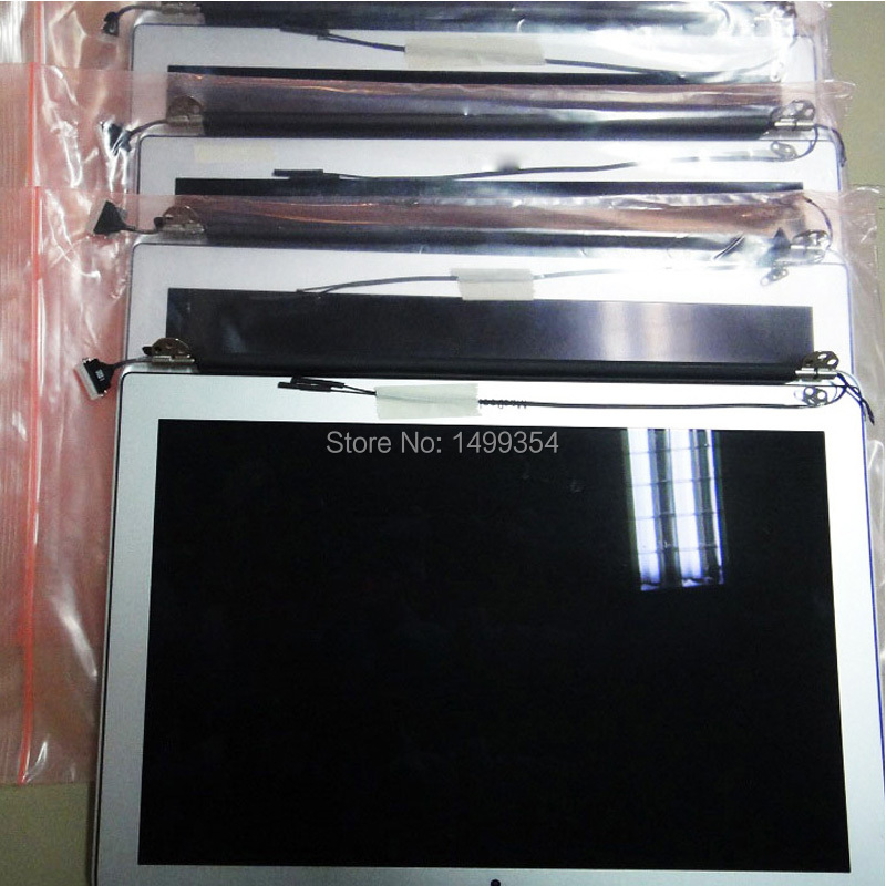 air lcd assembly 01