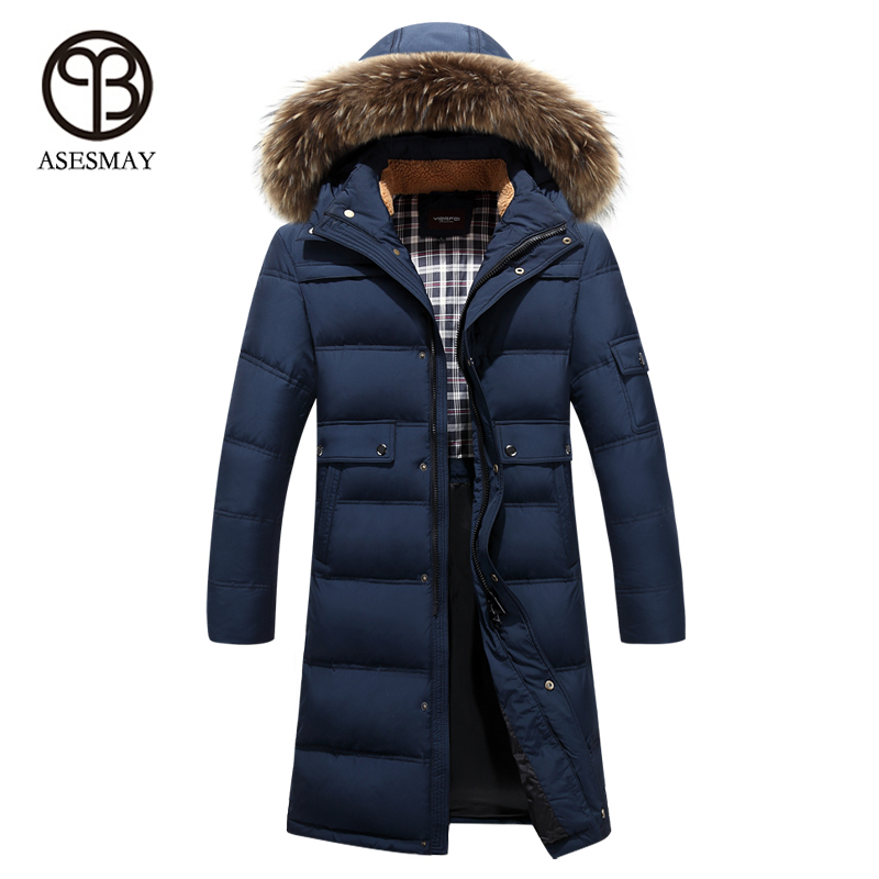 Popular Wellensteyn Jacket-Buy Cheap Wellensteyn Jacket lots from ...