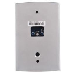 MOOL RFID Entry Metal Deurvergrendeling Access Control System + 10 Sleutelaanhangers