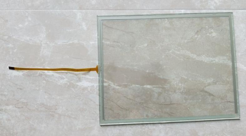 H2-121AAA H2 121AAA 12.1 inch new touch glass touch