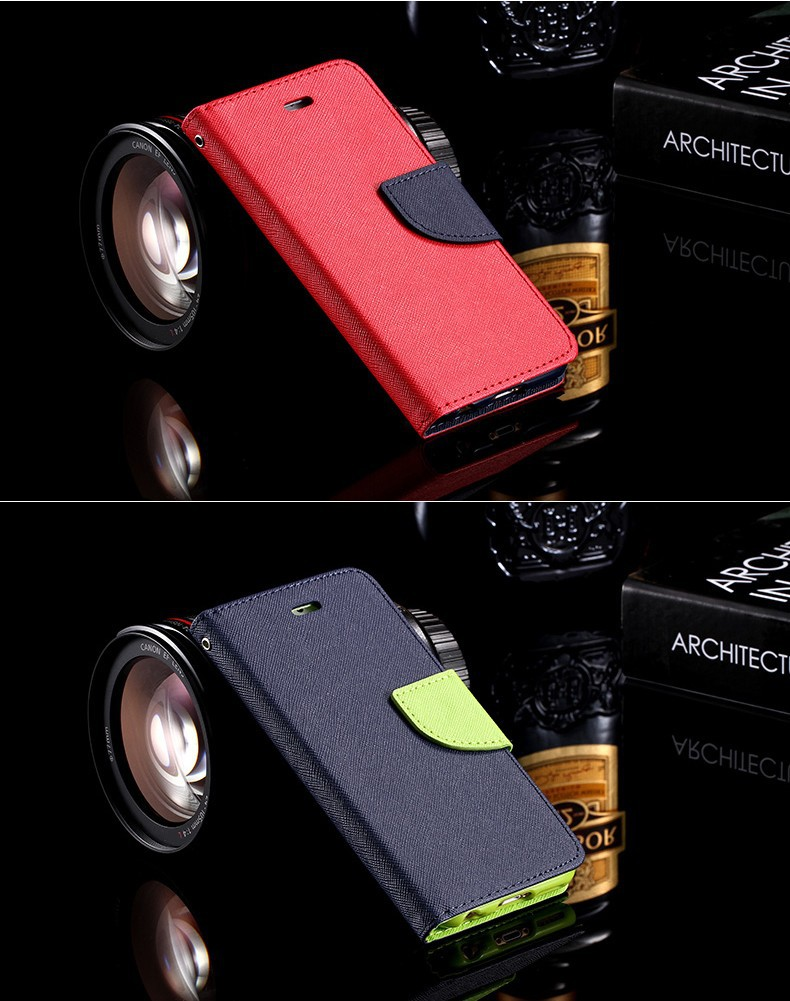 Kisscase dla iphone 5s se telefon case luksusowe kolor skórzane etui z klapką case dla apple iphone 5 5s 5g slot kart pokrywa torba dla iphone SE 13