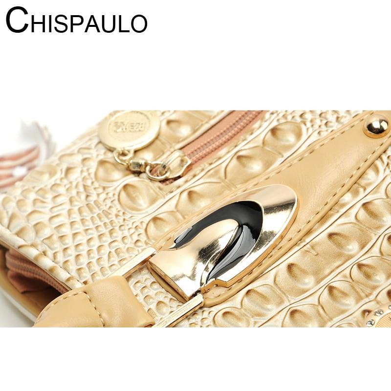 Women bag 2016 bag handbags women famous brands luxury for High couture brands