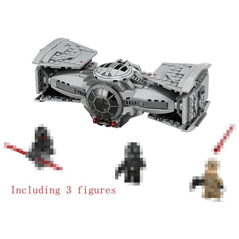 empate-avancou-lepin-prototipo-forca-despertar-font-b-starwar-b-font-modelos-building-block-bricks-diy-brinquedos-para-as-criancas-compativeis-legoingly-75082