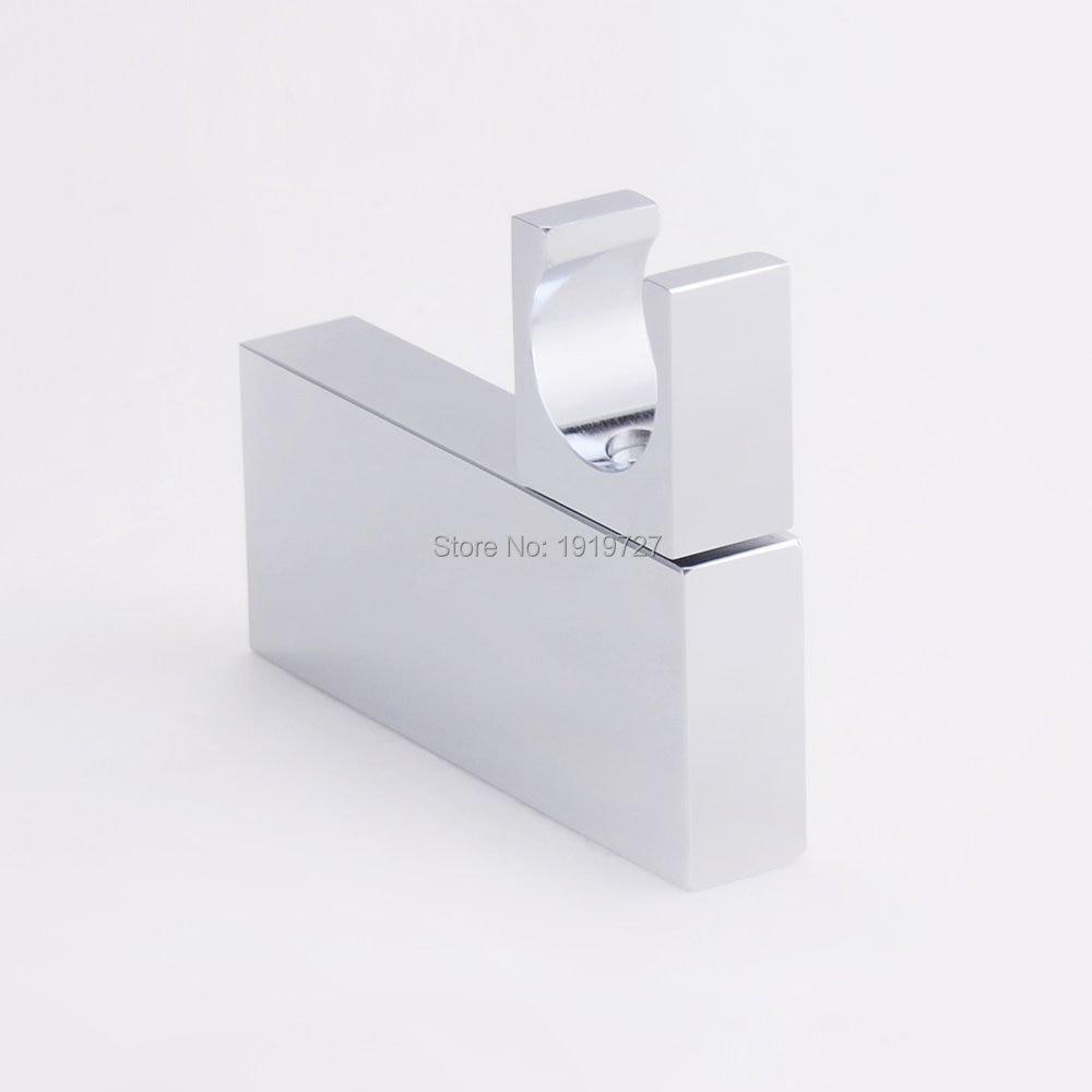 square chrome bathroom accessories square chrome bathroom accessories style solid brass wall mounted hand shower