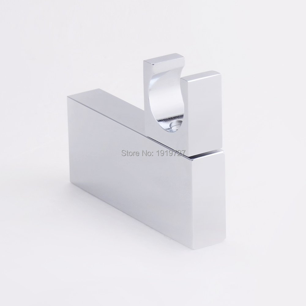 chrome square bathroom accessories chrome square bathroom accessories style solid brass wall mounted hand shower