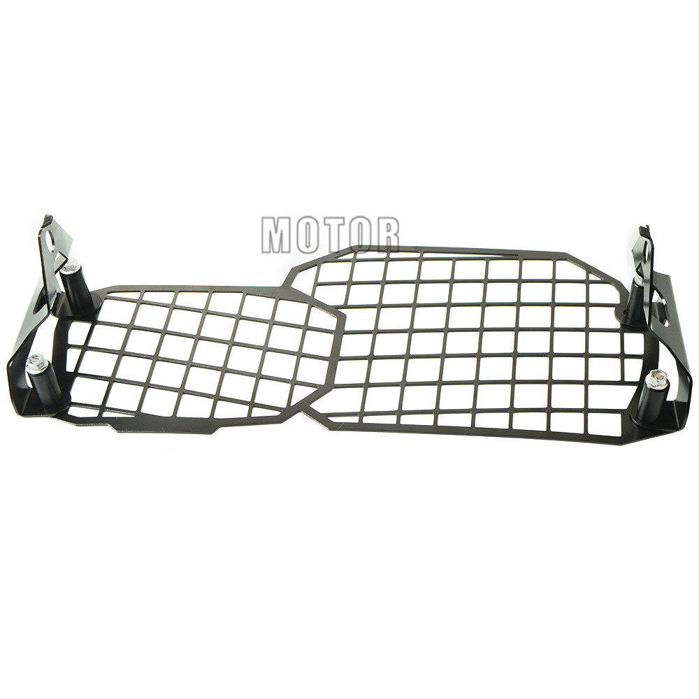 For BMW F650GS/ABS/Dakar/Standard Motorcycle Stainless